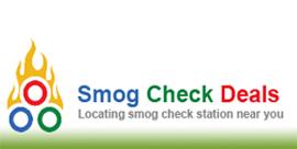 smog-check-deals